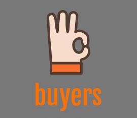 buyers-inner